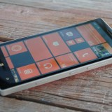 windows phone is more secure