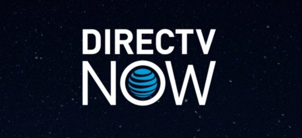 AT&T's DirecTV Now is Launching On 30th November