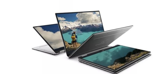 xps 13 two in one