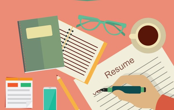 The Ultimate Checklist For A Perfect Resume