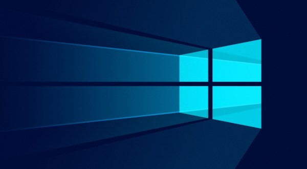 Everything You Should Know About Microsoft's Windows 10 Cloud