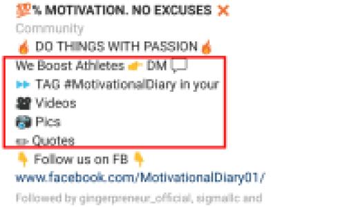 motivational.diary