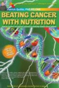 beating-cancer-with-nutrition