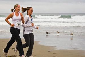 Exercise for Better Health