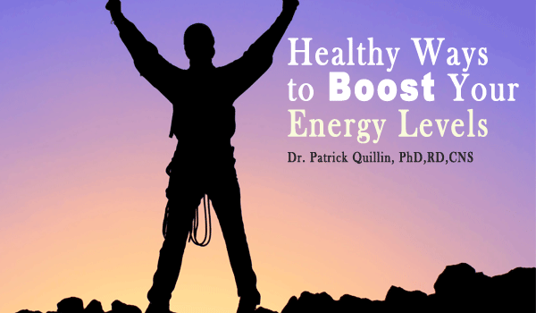 health-ways-to-boost-your-energy-levels