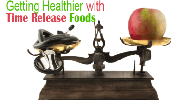 getting-healthier-with-time-release-foods