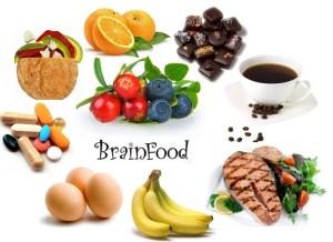 brain-foods