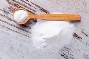 salt (3)