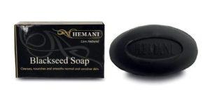 Black Seed Oil Health Benefits