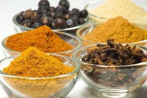 Curcumin Health Benefits