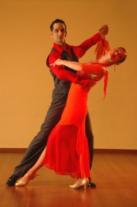How Dancing Can Prevent Alzheimer's Disease