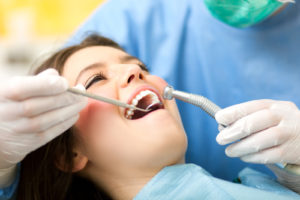 How Dental Health Relates to Physical and Mental Health
