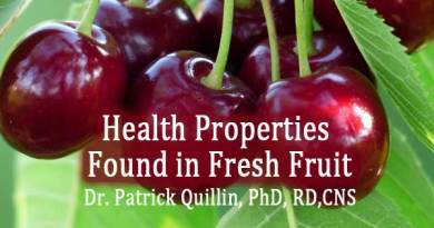 Health-Properties-Fresh-Fruit