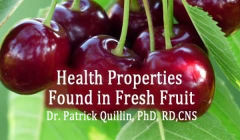 Health-Properties-Fresh-Fruit