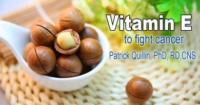 vitamin-e-benefits-cancer