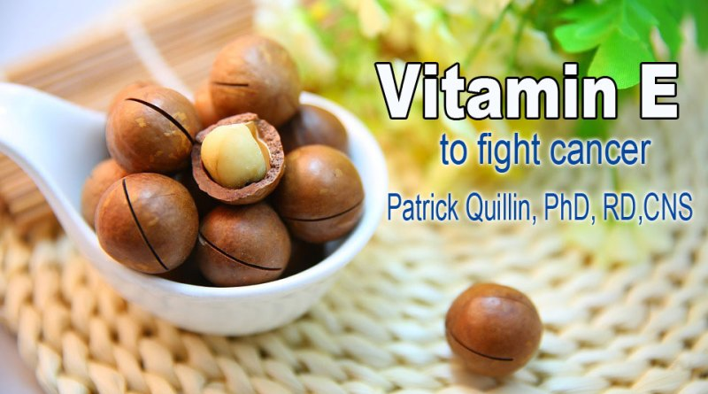 vitamin-e-benefits-cancer
