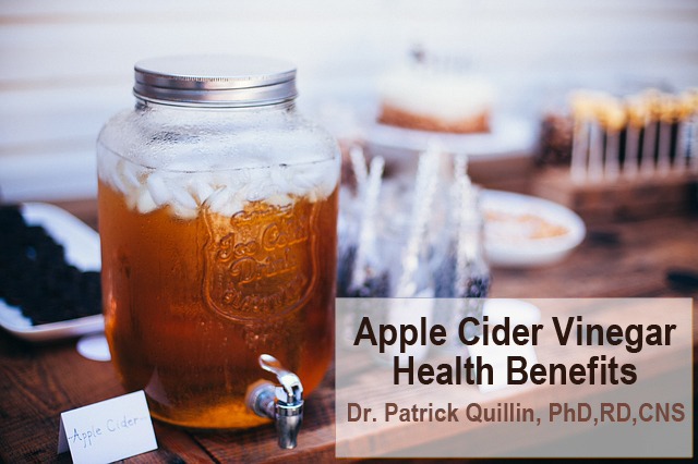 apple-cider-vinegar-health-benefits