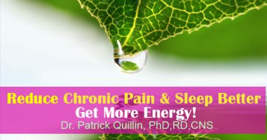 Best ways to reduce fibromyalgia symtoms