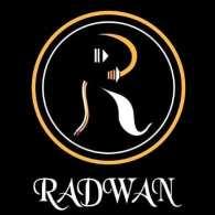 Dj Radwan Wedding Music Services  Event Planning