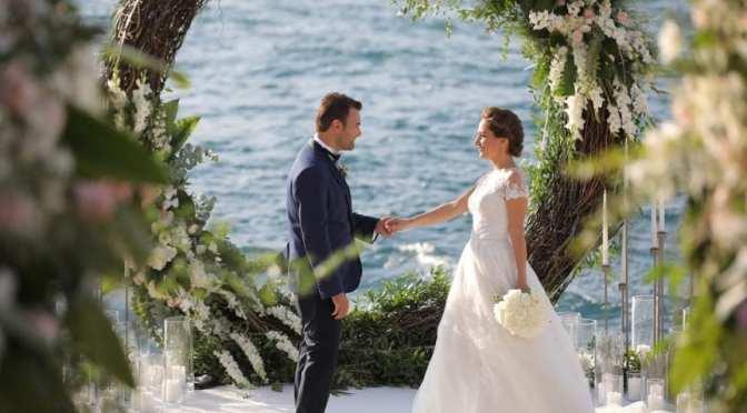 Wedding Services In Turkey
