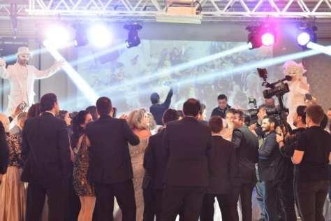 Dj Radwan Istanbul Wedding Music Radwan Music Entertainment Services