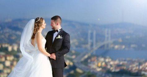 Destination Wedding Photography In Turkey Photographer In Istanbul