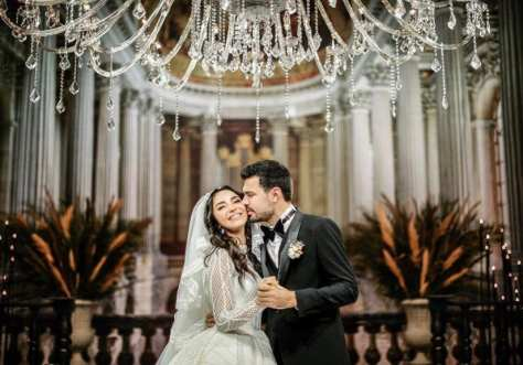 Wedding Photography In Turkey Photographer In Istanbul