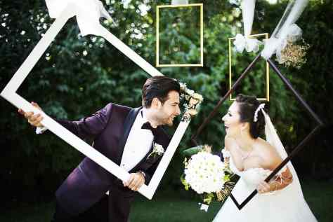 Wedding Photography In Turkey Just Married In Turkey Wedding Istanbul