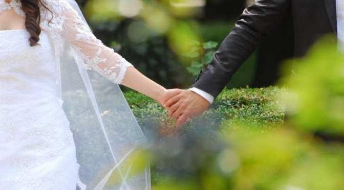 Wedding Photography In Turkey