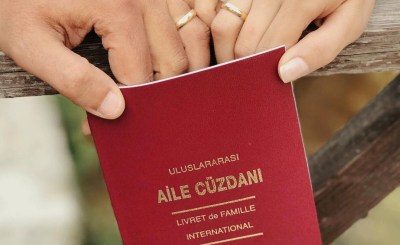 Getting Married In Turkey Istanbul Questions About Marriage In Turkey