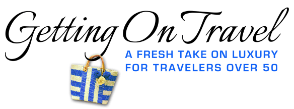 Getting On Travel
