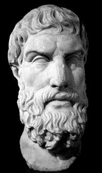 Ancient Ethical Theory