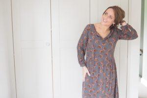 Frocktober Inspo Continued – BARGAIN DRESS ALERT!