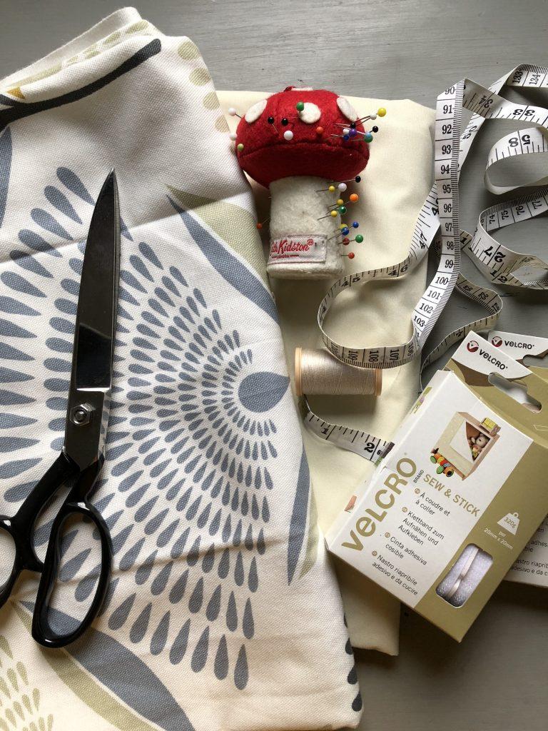 Wunderbar Küchenschublade Organisatoren Für Platten Fotos - Ideen ...