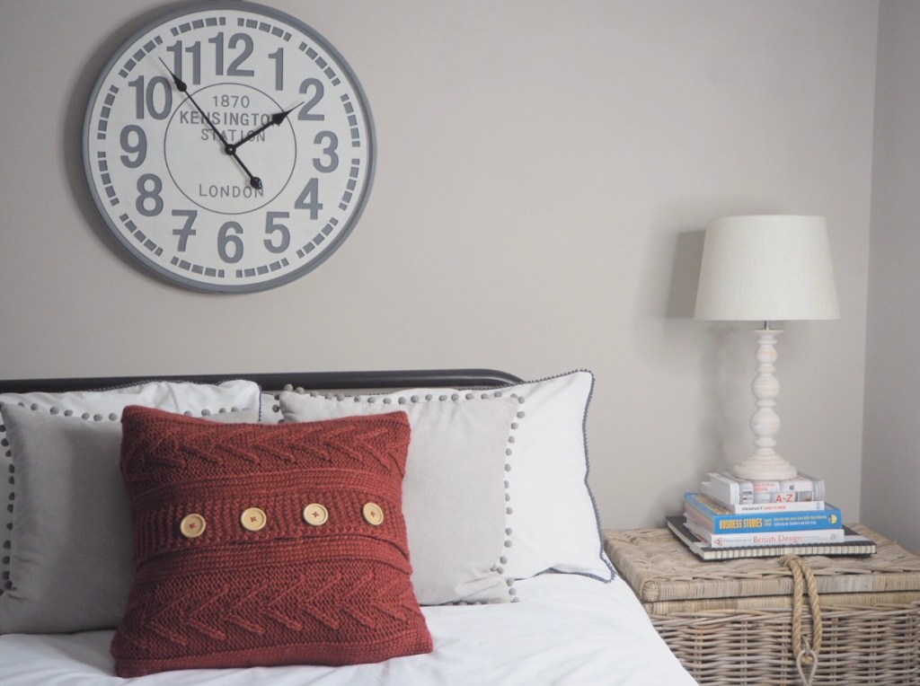 Style by Region with Wayfair