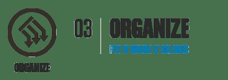 03_Organize_Caption
