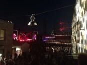 Flow Festival 2014