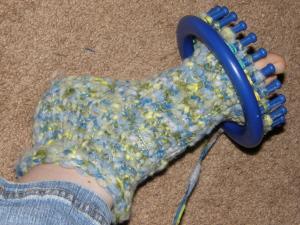 plushy-socks-in-progress-side.jpg