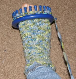 plushy-socks-in-progress-top.jpg