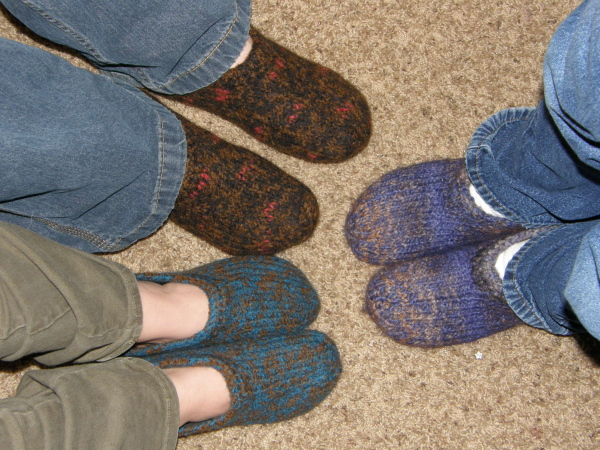 a-family-of-felted-slippers-2008