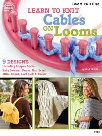 listed at $11.95 (LOVE this book! Cables on looms made easy~)
