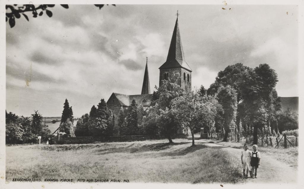 GSG: q=Kirch Prints
