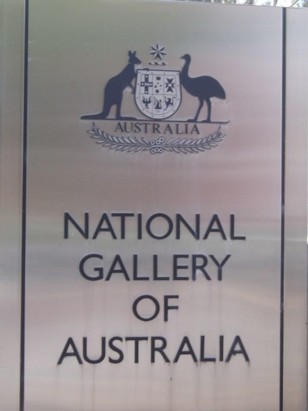 Australian War Memorial Museum Gettygirlinaustralia