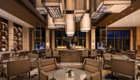 Hotel Design and Development Firm | The Gettys Group