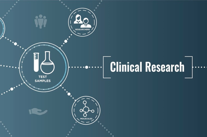 Clinical Trials: What You Need to Know – From The American Cancer Society
