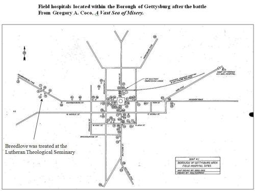 Field_hospital_maps_2