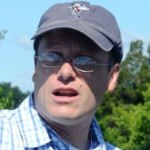 Spotsylvania Undercover: An Interview with Dr. Keith Bohannon