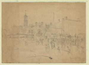 Turner 2.2