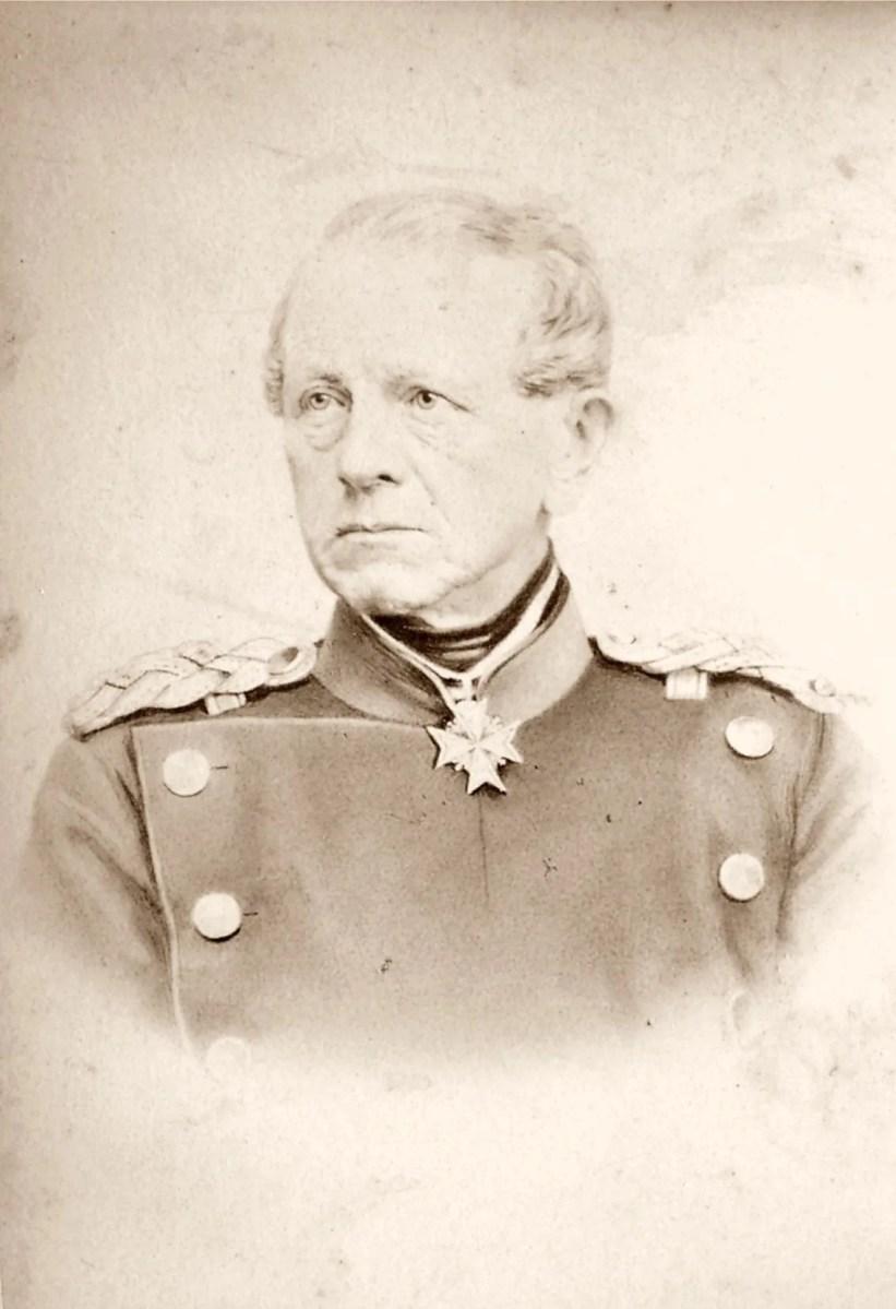 gettysburgcompiler.org