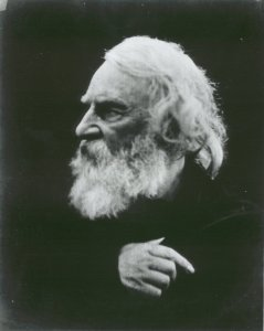 HenryWLongFellow1868
